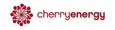 CherryEnergy-Logo-368px