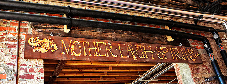 Mother-Earth-Spirits-Hand-Carved-Sign